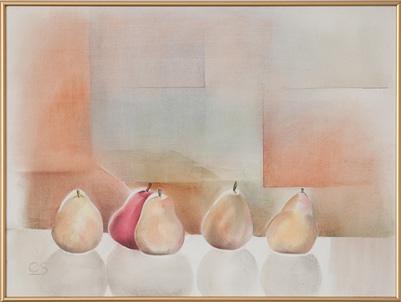 """Pears"""